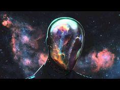 Imagination Acceleration – Jason Silva - YouTube