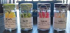 evaswindow – FØRSTEHJELPSKRIN TIL KONFIRMANTEN Going Away Parties, Mason Jars, Diy And Crafts, Liv, Homemade, Gifts, Quotes, Qoutes, Dating