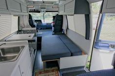 1000 Images About Gmc Motorhome On Pinterest Gmc Motorhome Motorhome And Rv Vehicle