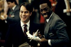 The Eddie Murphy Rule for Futures Markets: First the Volcker Rule, Now This - MarketBeat - WSJ