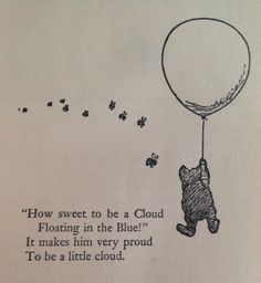 Winnie the pooh original illustrations - Google Search