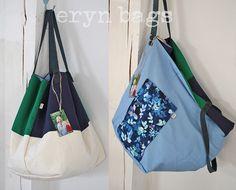 Bag No. 367