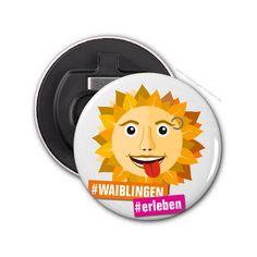 Der Freudkopf von #Waiblingen #erleben  -  Sei dabei! #Tipp #Idee