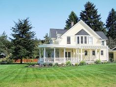 Historic Farmhouse - Stunning Waterfront Views! - get married on the ferry and then have the reception on whidbey and have the wedding party stay here