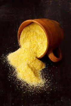 Cornmeal As Weed Killer And Pest Control: How To Use Cornmeal In The Garden ! Who Knew ?