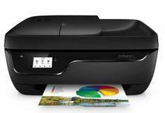 Epson c11ce33402 stampante originale ad Euro 106.32 in #Epson ...