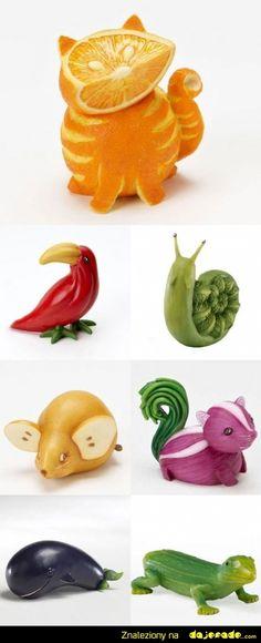 Really creative :)