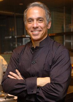 my old man celeb crush. like a george clooney that can cook Handsome Older Men, Older Man, Chef Recipes, Food Network Recipes, Good Looking Older Men, Geoffrey Zakarian, The Kitchen Food Network, Tv Chefs, Executive Chef