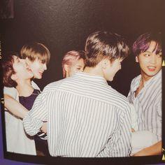 Mark Lee, Nct 127 Mark, Bae, Nct Dream Jaemin, Couple Goals Relationships, Moon Painting, Perfect Boy, Na Jaemin, Winwin