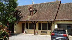 Goed gerenoveerd huis in mooi dorp€150000