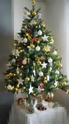 Mein Weihnachtsbaum 2015