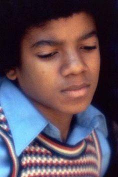 Michael Jackson - Jackson 5ive Era Story by Janni Tholstrup Jorgensen (Tholstrup83) | Photobucket