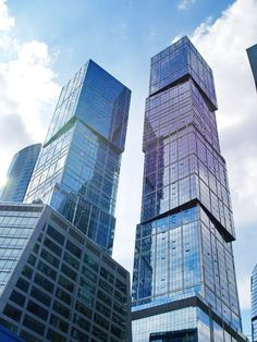 Capital City Moscow Tower I Igor Butyrskii https://www.naritas.com.au/our-services/commercial-finance/