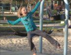 Water Feature: 10 Free Water Playgrounds and Parks with Splash Pads in LA - Best Summer Water Play Parks and Splash Patios around Los Angele...