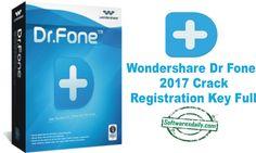 Wondershare Dr Fone 2017 Crack Registration Key Full,Wondershare Dr Fone 2017 Registration Key, Wondershare Dr Fone 2017 Crack Full Version Free Download...