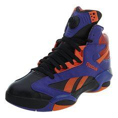 8e9772224ffa64 171 Best Reebok Basketball Shoes images