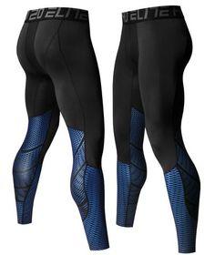 Mens Compression Haut Gym Crossfit MMA Lion Détail Cyclisme Muscle Haute Qualité