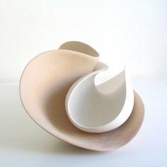 Signe Schjøth — Puls Ceramics