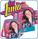 Mochilas Soy Luna