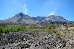 Crystal movement under Mount St Helens may have indicated 1980 eruption was likely http://www.sciencetotal.com/news/2016-07-crystal-movement-under-mount-st-helens-may-have-indicated-1980-eruption-was-likely/