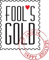 Susan Mallery's Fool's Gold series