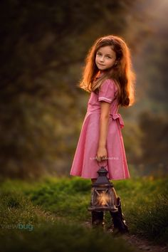 42+ Unique Photos Of Kids: Life with Kids Photo Contest Finalists Blog - ViewBug.com