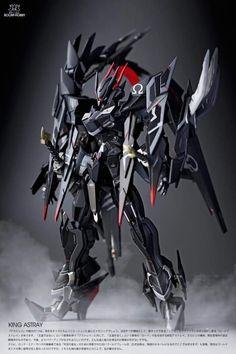 Arte Gundam, Gundam Wing, Gundam Art, Robot Concept Art, Armor Concept, Weapon Concept Art, Gundam Toys, Gundam Iron Blooded Orphans, Anime Demon Boy