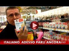 Costo della vita in #Italia:Tutto quello che i #TG Non Dicono IL VIDEO SHOCK http://jedasupport.altervista.org/blog/economia/costo-della-vita-italia-germania/