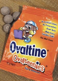 29 Snacks All '00s Australian Kids Had In Their Lunch Boxes Ovaltine, Aussie Food, Taste Made, Snack Recipes, Snacks, Pop Tarts, Treats, Lunch Boxes, Breakfast