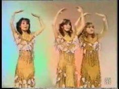 احلى اغاني 1978 انديو بوي La Meilleure Chanson De 1978