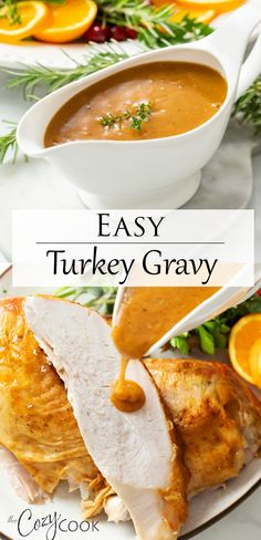 Easy Holiday Recipes, Easy Pasta Recipes, Holiday Foods, Bean Recipes, Easy Meals, Cooking Recipes, Side Dishes For Bbq, Potato Side Dishes, Egg Recipes For Breakfast