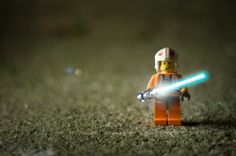How Star Wars Made Me a Better Person (via @nerdfitness)