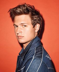 Source: anselelgort-daily