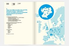 Trafik graphic design, web site, multi media, scenography, exhibitions in Book, cover, layout