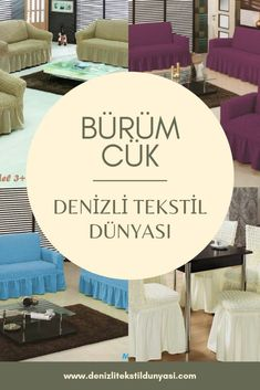 Wholesale sofa covers from Turkey. Just reach us, we help you to sort it out Sofa Covers, Traditional Outfits, Table, Furniture, Turkey, Home Decor, Decoration Home, Turkey Country, Room Decor
