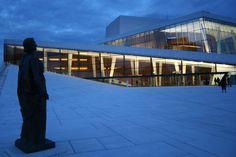 Opera House (2008)