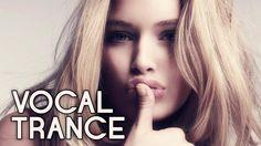 ♫ Amazing Vocal Trance May 2014 / Mix #14 / Paradise