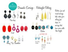 """""""Dramatic Earrings -"""" by flauntessence ❤ liked on Polyvore featuring Anne Sisteron, Emily & Ashley, Lulu Frost, Bling Jewelry, Effy Jewelry, Kendra Scott, Michael Kanners, Harrison Morgan, Belsi's Collection and BaubleBar"""