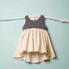 moda infantil popelin (3)