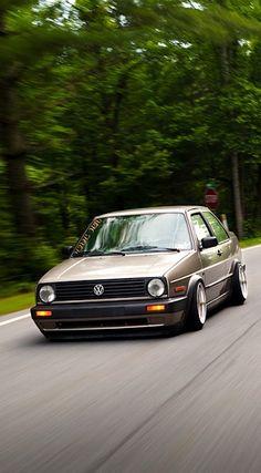 328 × 594 pixels Source by Scirocco Volkswagen, Volkswagen Golf Mk2, Vw Touran, Gtr Car, T2 T3, Vw Cars, Mk1, Euro, Jordan 23