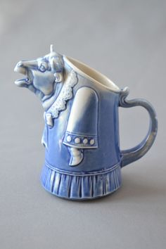 blueprint tableware cow milk jug-blueprint - Click Image to See More Reference of blueprint tableware cow milk jug