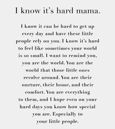 Baby girl quotes and sayings encouragement 39 ideas Baby Boy Quotes, Mommy Quotes, Mothers Day Quotes, Single Mom Quotes, Me Quotes, Motivational Quotes, Strong Mom Quotes, Tired Mom Quotes, Good Mom Quotes