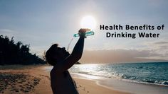 Best thing to do for your kidneys is to drink enough Clean and safe water. Drinking enough water lowers your risk of kidney stones and kidney infections!!! #florentine #homes #skyscraper #clean #water #for #india #suneer #bharaT #RO #water #purifier