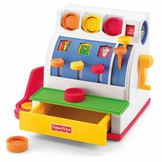 Find the best toys and gear at the official Fisher-Price website. Browse the best toys and gear for babies, toddlers and young kids today! Toddler Christmas Gifts, Toddler Gifts, Toddler Toys, Gifts For Kids, Christmas Presents, Christmas Ideas, Xmas, Fisher Price, First Birthday Gifts