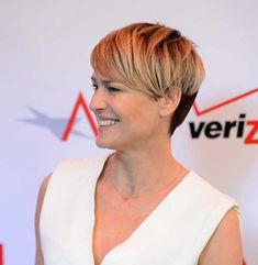 20 Pictures Of Short Hair Cuts | http://www.short-haircut.com/20-pictures-of-short-hair-cuts.html