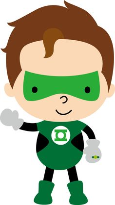 Super Heróis - Minus Superhero Clipart, Cute Clipart, Planner Decorating, Felt Patterns, Cute Images, Diy Shirt, Yoshi, 3 D, Avengers