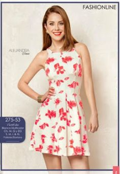 a7578e785 Catalogo Cklass Ropa Fashionline Otoño Invierno 17