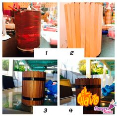 Ideas para fiesta de cumpleaños de el Chavo del Ocho. Compra nuestros artículos en nuestra tienda en línea: http://www.siemprefiesta.com/fiestas-infantiles/ninas/articulos-el-chavo-del-8.html?utm_source=Pinterest&utm_medium=Pin&utm_campaign=Chavo8