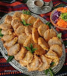Turkish Recipes, Ethnic Recipes, Breakfast Items, Homemade Beauty Products, Food Pictures, Apple Pie, Food And Drink, Diet, Cooking