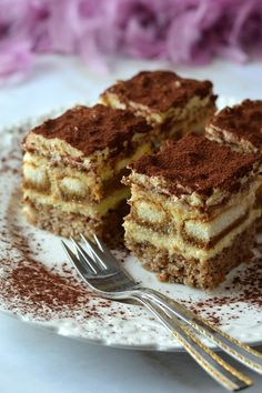 Hungarian Desserts, Hungarian Recipes, Quotes French, Poppy Cake, Twisted Recipes, Cake Recipes, Vegan Recipes, Cake Cookies, Sweet Tooth